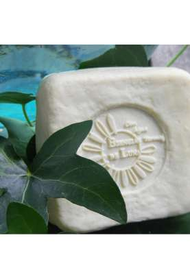 Reducer ivy thermal soap with olive oil
